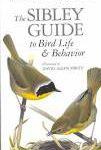 Sibley Guide Bird Book