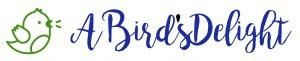 A Birds Delight