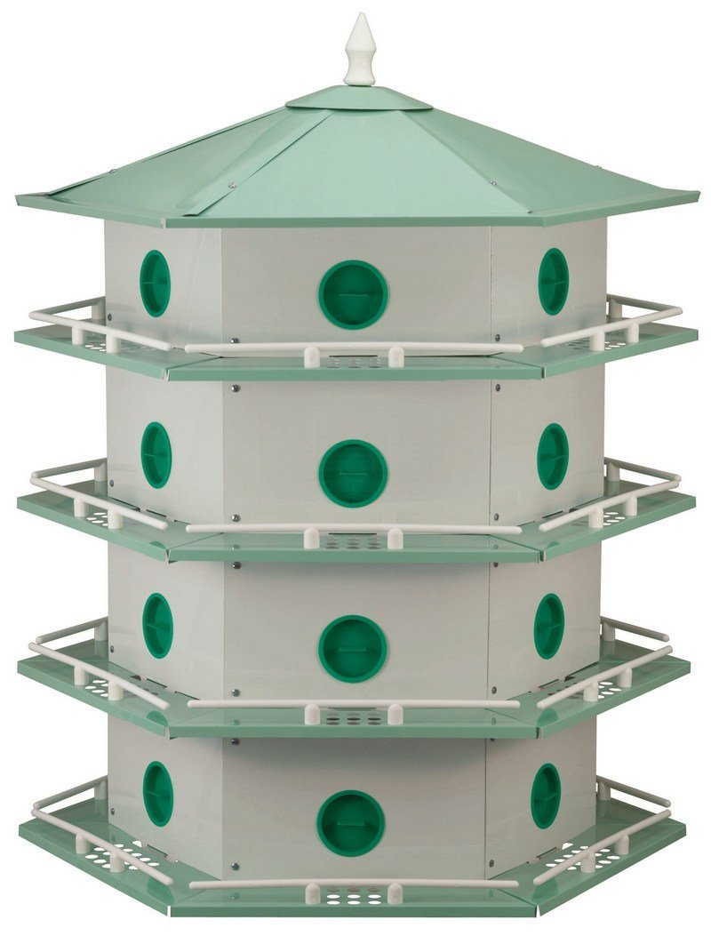 tree swallow birdhouse - tree swallow birdhouse