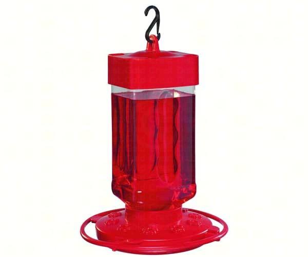 hummingbird feeder - top 5 hummingbird feeders
