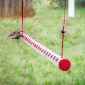 48 inch humbar hummingbird feeder - top 5 best hummingbird feeders